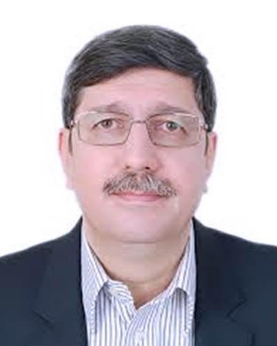 Badaruddin Fatehali Vellani