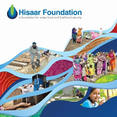 Hisaar-Foundations-First-10-Years-Report-2003-2013