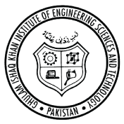 list of universities with water departments hisaar foundation Handgun Tech gik institute of engineering sciences and technology