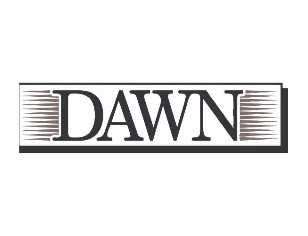 Karachi's Water Challenge
