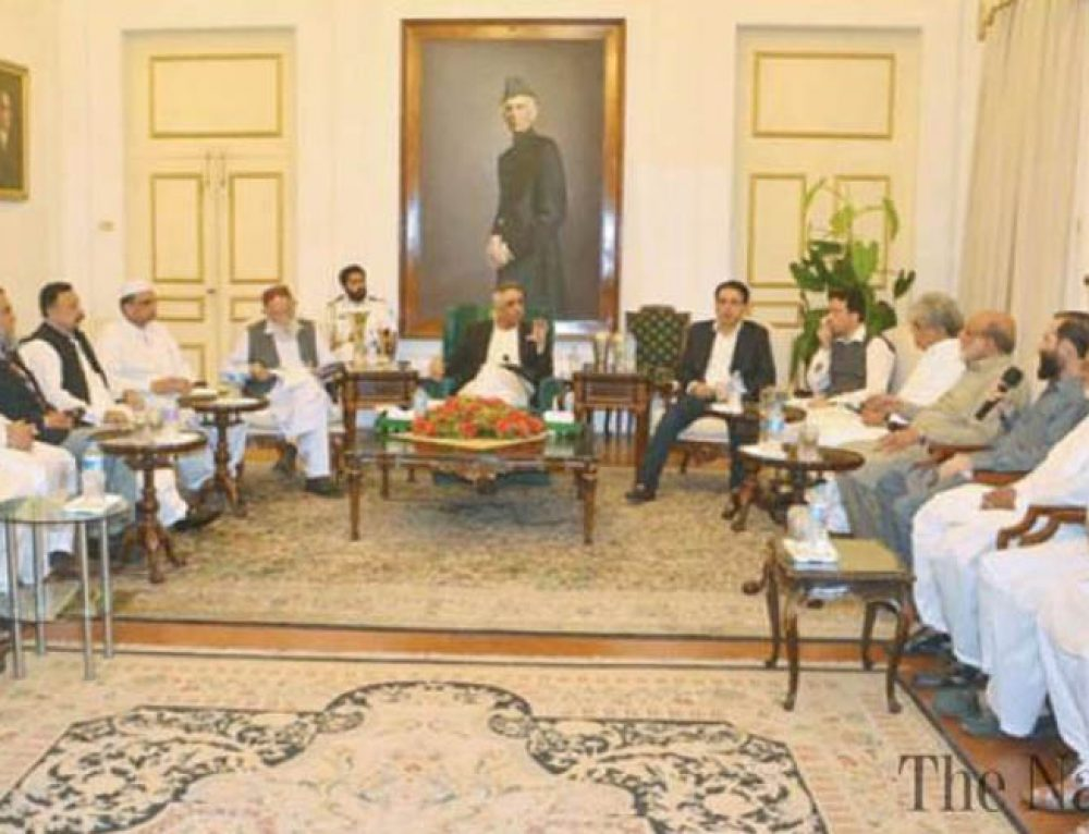 Centre sincere to resolve water scarcity issue: Governor