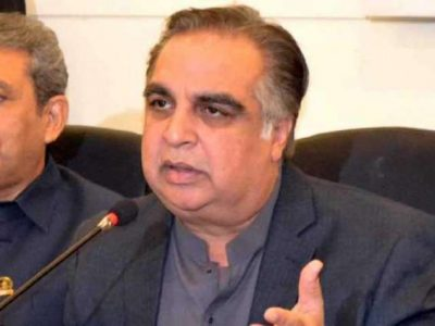 Making Waste Water Useful Need Of Hour Governor
